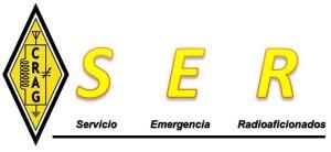 Logo SER_tem